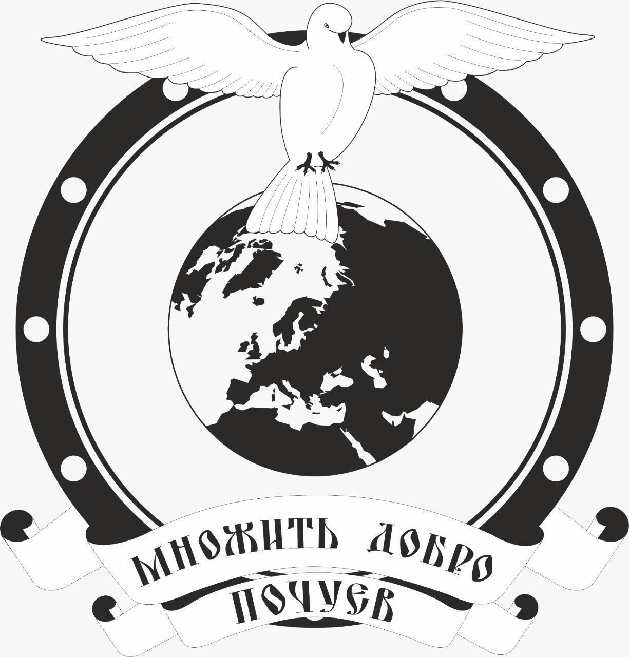 Личный сайт адвоката Александра Почуева